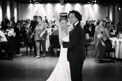 Photographe mariage - Steven Martens  - photo 6