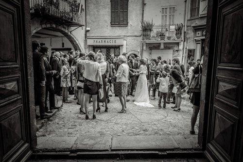 Photographe mariage - Steven Martens  - photo 11