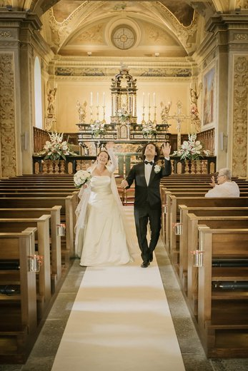 Photographe mariage - Steven Martens  - photo 2