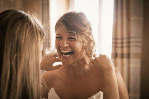 Photographe mariage - Steven Martens  - photo 8