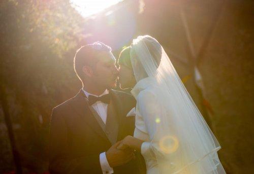 Photographe mariage - Masahiko Photo - photo 59