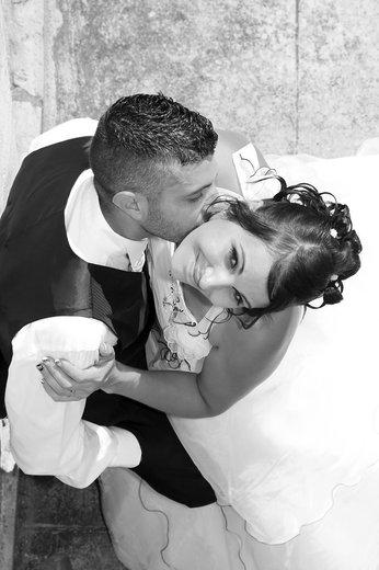 Photographe mariage - Studio 43 CAMARA - photo 29