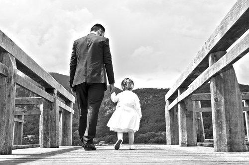 Photographe mariage - Studio 43 CAMARA - photo 19