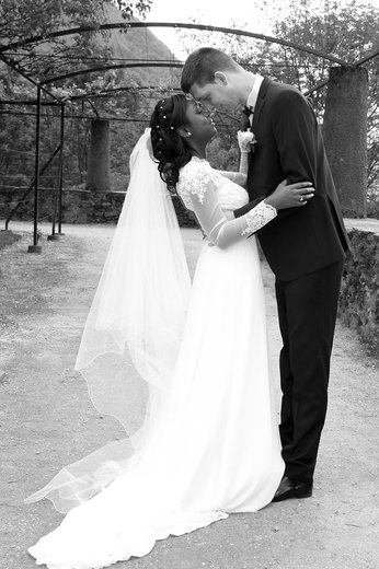Photographe mariage - Studio 43 CAMARA - photo 21