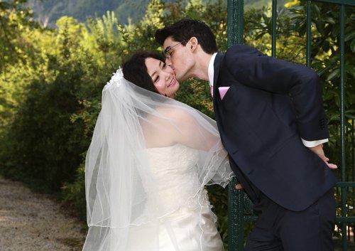 Photographe mariage - Studio 43 CAMARA - photo 11