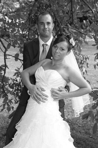 Photographe mariage - Studio 43 CAMARA - photo 14