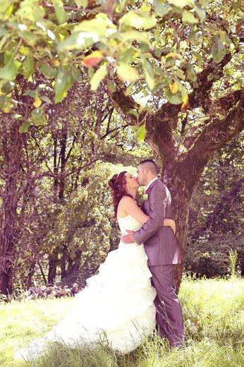 Photographe mariage - Studio 43 CAMARA - photo 7