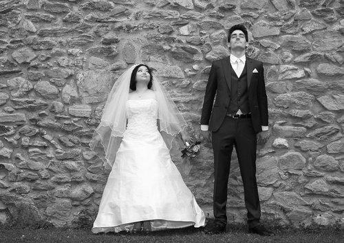 Photographe mariage - Studio 43 CAMARA - photo 9