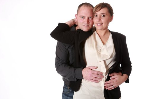 Photographe mariage - Studio 43 CAMARA - photo 43