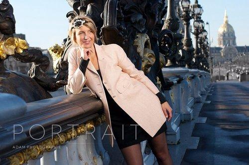Photographe mariage - Stephane adam - photo 17