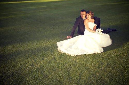 Photographe mariage - Stephane adam - photo 2