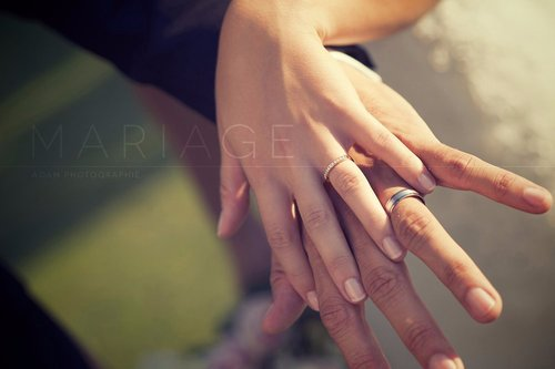 Photographe mariage - Stephane adam - photo 15