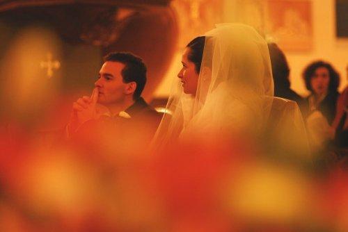 Photographe mariage - Sandra Daveau - photo 6