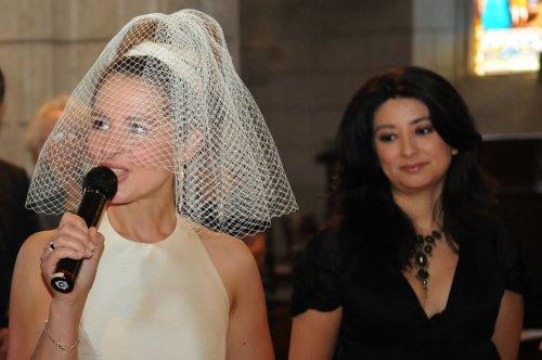 Photographe mariage - Sandra Daveau - photo 42