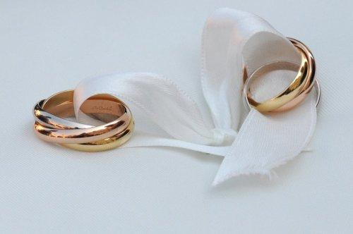 Photographe mariage - Sandra Daveau - photo 8