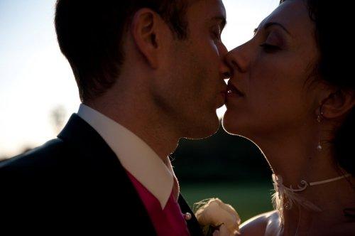 Photographe mariage - Sandra Daveau - photo 10