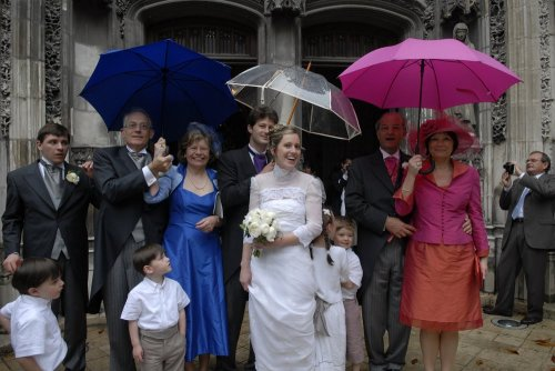 Photographe mariage - Sandra Daveau - photo 16