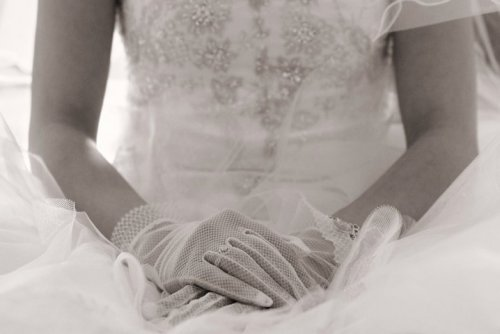 Photographe mariage - Azaliya de Penguern - photo 3