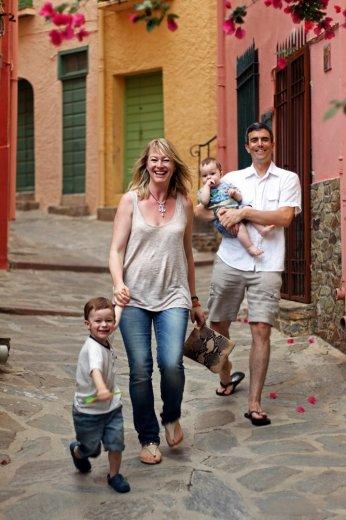 Photographe mariage - YouLiveWeShoot - photo 1