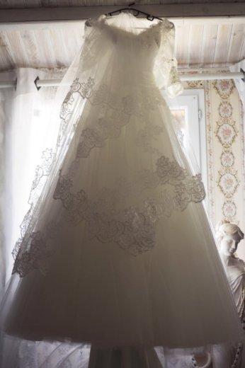 Photographe mariage - YouLiveWeShoot - photo 3