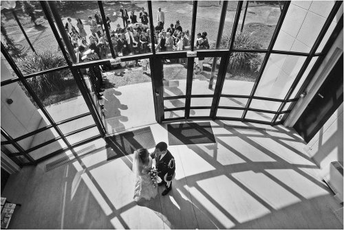 Photographe mariage - Christian Vicens Photographe - photo 2