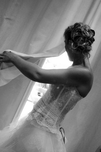 Photographe mariage - Elsa Abéguilé photographe - photo 21