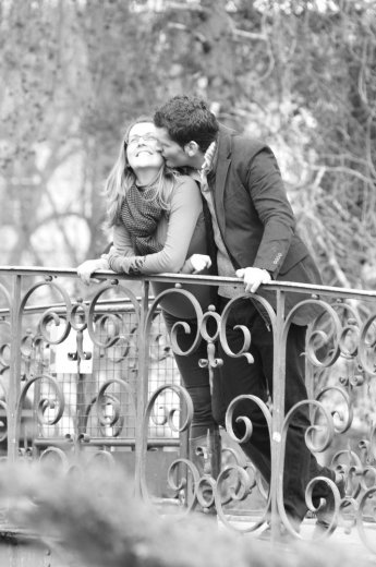 Photographe mariage - Elsa Abéguilé photographe - photo 32