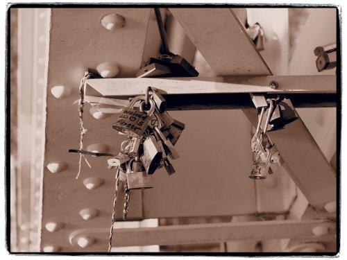 Photographe mariage - © Sabine de Rozieres - photo 109