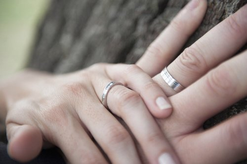 Photographe mariage - Patricia Hendrychova-Estanguet - photo 43