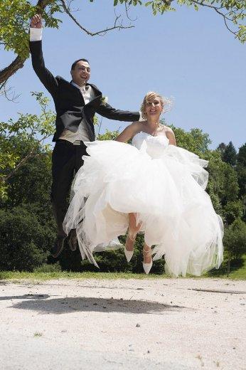 Photographe mariage - Patricia Hendrychova-Estanguet - photo 40