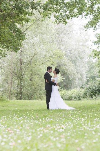 Photographe mariage - Patricia Hendrychova-Estanguet - photo 36