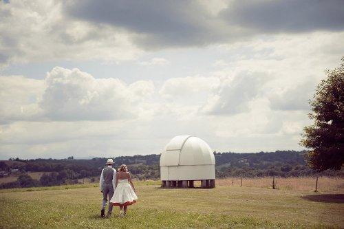 Photographe mariage - Patricia Hendrychova-Estanguet - photo 45