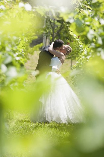 Photographe mariage - Patricia Hendrychova-Estanguet - photo 54