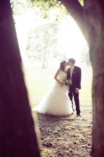 Photographe mariage - Patricia Hendrychova-Estanguet - photo 38