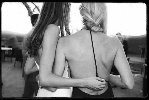 Photographe mariage - Andre Jean-Michel  - photo 8