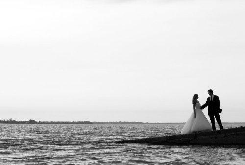 Photographe mariage - PHILIPPE CASTEX. PHOTOGRAPHE - photo 22