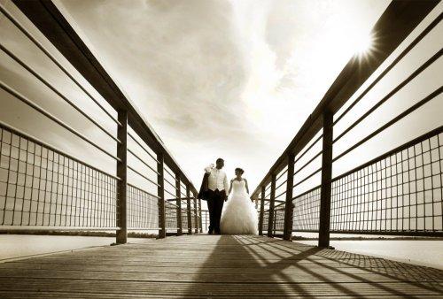 Photographe mariage - PHILIPPE CASTEX. PHOTOGRAPHE - photo 30