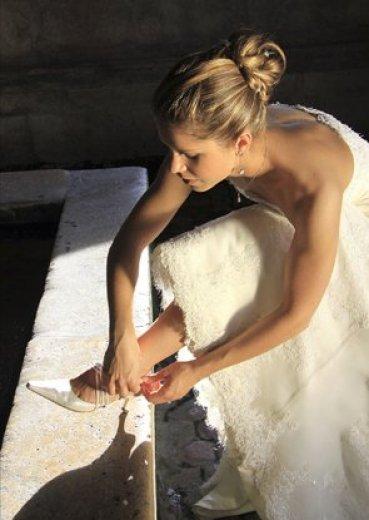 Photographe mariage - PHILIPPE CASTEX. PHOTOGRAPHE - photo 25