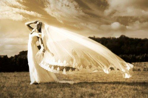 Photographe mariage - PHILIPPE CASTEX. PHOTOGRAPHE - photo 27