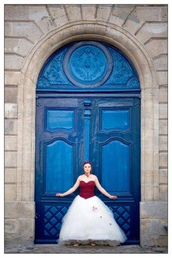 Photographe mariage - PHILIPPE CASTEX. PHOTOGRAPHE - photo 16