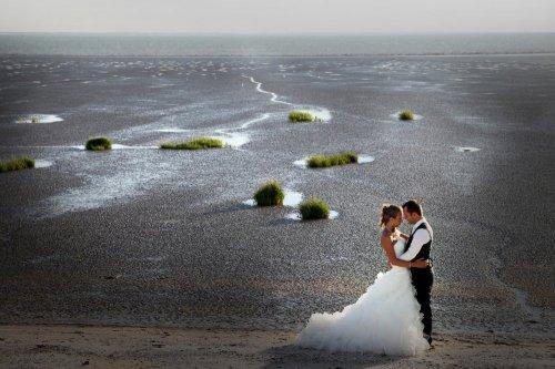 Photographe mariage - PHILIPPE CASTEX. PHOTOGRAPHE - photo 11