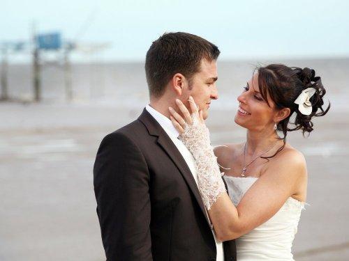 Photographe mariage - PHILIPPE CASTEX. PHOTOGRAPHE - photo 6