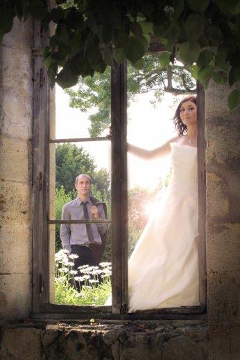 Photographe mariage - PHILIPPE CASTEX. PHOTOGRAPHE - photo 4