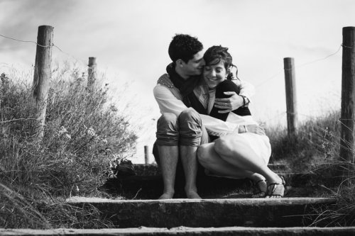 Photographe mariage - Salomé MACE - photo 31