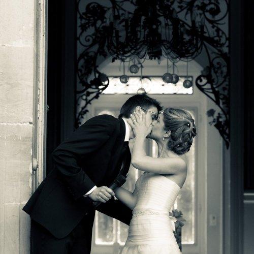 Photographe mariage - Salomé MACE - photo 14
