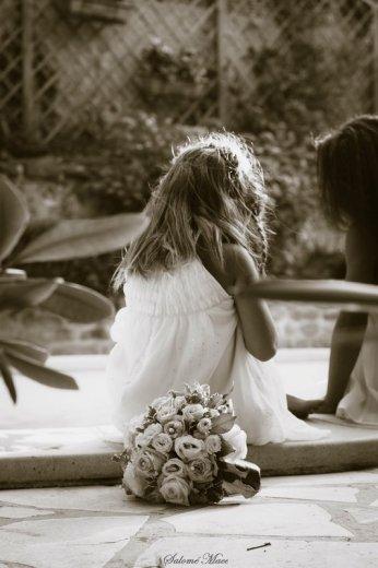 Photographe mariage - Salomé MACE - photo 19