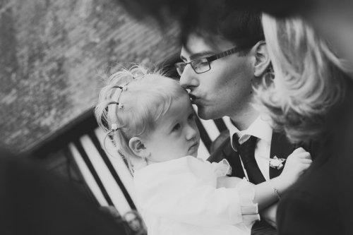 Photographe mariage - Salomé MACE - photo 2