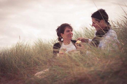 Photographe mariage - Salomé MACE - photo 32