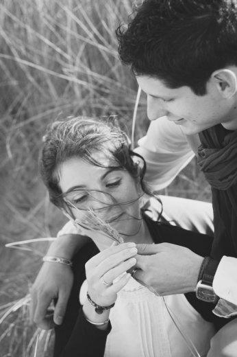 Photographe mariage - Salomé MACE - photo 29