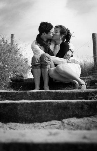 Photographe mariage - Salomé MACE - photo 30